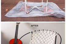 Diy project ideas