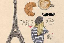 -PARIS-