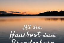 Natur & Landschaften - Reisen / Die schönsten Landschaften und Reisen in die Natur.
