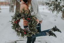 Proposte di matrimonio / Wedding proposals / Idee per una proposta di matrimonio romanticissima/ Wedding proposals ideas