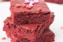 Cakes & Bakes