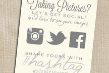 fotografía ideas