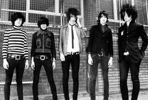 horrors band