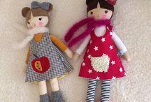 www.betsypetsy.blogspot.com / Moje prace