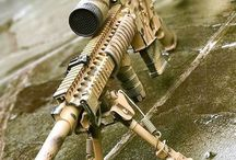 Dmr sniper