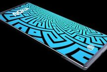 Nokia Maze monster 8GB RAM, Dual 24MP cam مواصفات جهاز نوكيا المتاهةhttp://alsaker86.blogspot.com/2017/11/nokia-maze-monster-8gb-ram-dual-24mp-cam.html