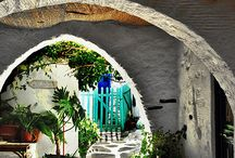 Paros / Wonderful Paros