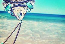 Mermaids / women of the beaches, luxury water Lionette