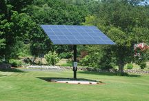 Solar off grid / Off Grid Solar Applications