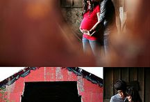 Photography - Maternity / by Kim Deutsch