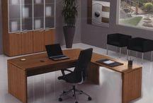 Idee per l'ufficio