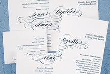 Sep N Send Wedding Invitations / Great selection of Sep N Send Wedding Invitations