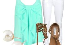 Cute outfit / Its super cute right, give thumbs up if u LOVE this outfit