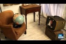 Video 'splanations / by Sarah Brooks