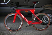Bike fav