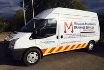 mouland plumbing & drainage services