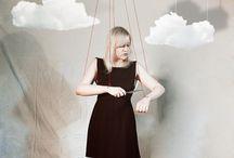 Anna Freimann - photography and artwork / Just my stuff... Enjoy