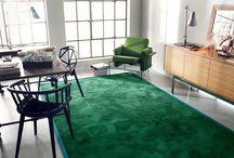 room up online raumshop gmbh roomuponline auf pinterest. Black Bedroom Furniture Sets. Home Design Ideas