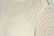 Knitwear (idées)