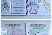 Interactive Student Notebook