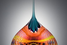 ART - glass