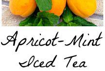 smoothies/ice-tea