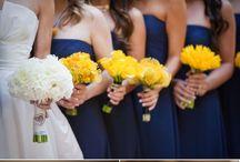 somebodys wedding