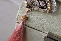 accessory inspo
