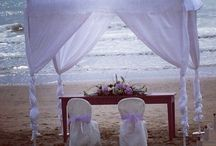 Wedding / Matrimoni