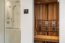 palestre saune