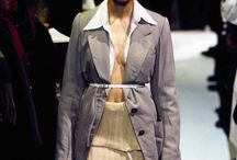 Fashion archieve