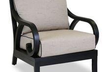 3047 Outdoor Living / Outdoor Furniture & Decor
