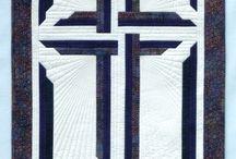 Sew - Church