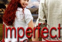 My Sweet Romances / Sweet romances written by E.A. West