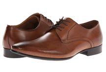 Classy Kicks