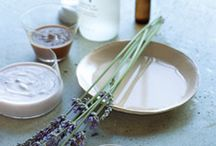 Beauty-Ho Made Remedies