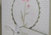 Mother's Day / Gifts for Mum