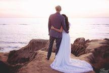 Wedding Blogs / Amazing Wedding how to and bridal Ideas