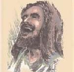 Ethnic Jesus Store / images of ethnic Jesus, jewish, black, hispanic. Buy 25+ in store / by Jesus ArtUSA