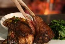 Phoenix Steakhouses