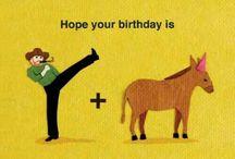 Funny#