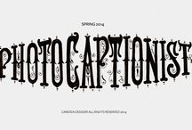 the Photocaptionist / The board of my platform devoted to exploring the intriguing relationship between photography and literature, images and words. I will pin related stuff that I find interesting as well as articles that we publish on photocaptionist.com / by Federica Chiocchetti Photocaptionist