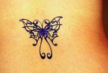 tatuajes y mas