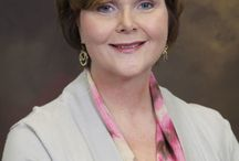 Faculty News / by Hinds Community College