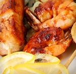 Atkins Recipes and Tips