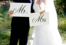Married pic ideas