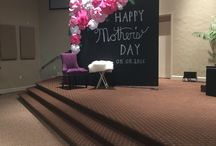 mothers day 17