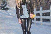 Moda mode / womens_fashion
