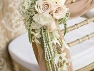 Ceremony decor / All the beautiful décor that inspires me for my wedding