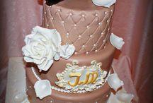 tartas especiales